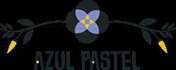Azul Pastel – Ementa Digital